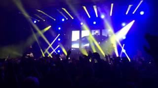 bushido feat shindy panamera flow amyf nwa live tour 2013 neu isenburg