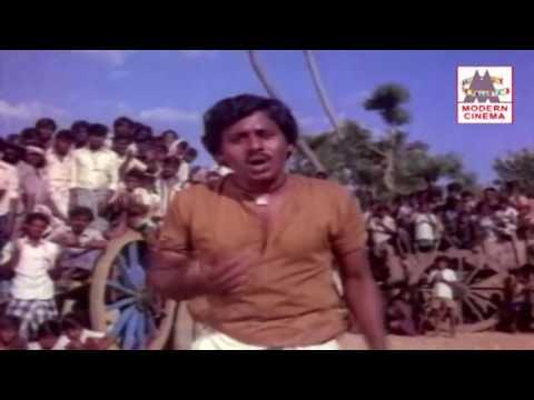 Pechi Pechi Song | Ramarajan | Mano | Ilaiyaraja | Enga Ooru Paatukaran
