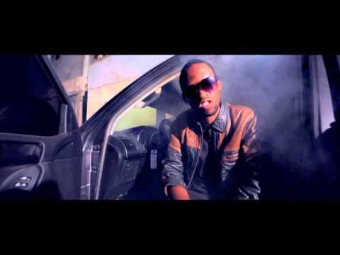 Mack6 Dee Money - Ki Risque Rien N'a Rien