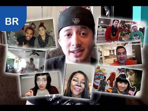 What I Want For Christmas 2015!! What YouTubers Have On Their Christmas Wishlist!