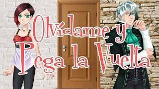 Parodia CDM: Olvídame y Pega la Vuelta (Lysandro)