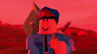 roblox jailbreak #2 criminal HUNT