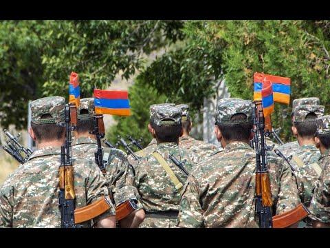 Новости Армении и Арцаха/Итоги дня/ 26 мая 2021