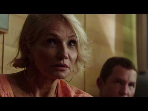 Сериал По волчьим законам в HD смотреть трейлер