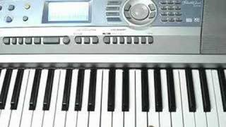 Pehla Nasha Keyboard Tutorial