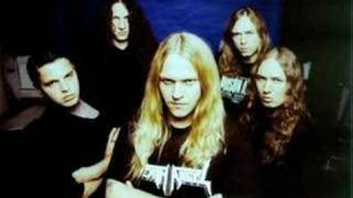 Fleshcrawl - Soulskinner