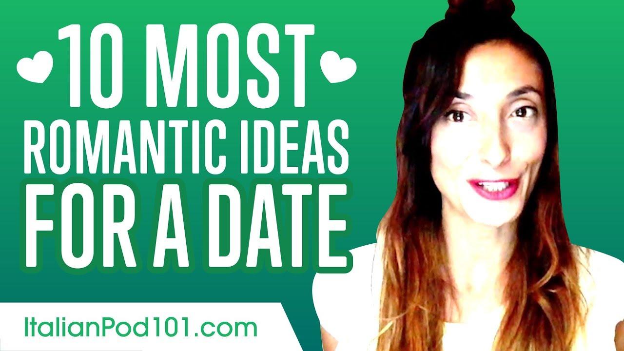 sandheden om dating hjemmesider