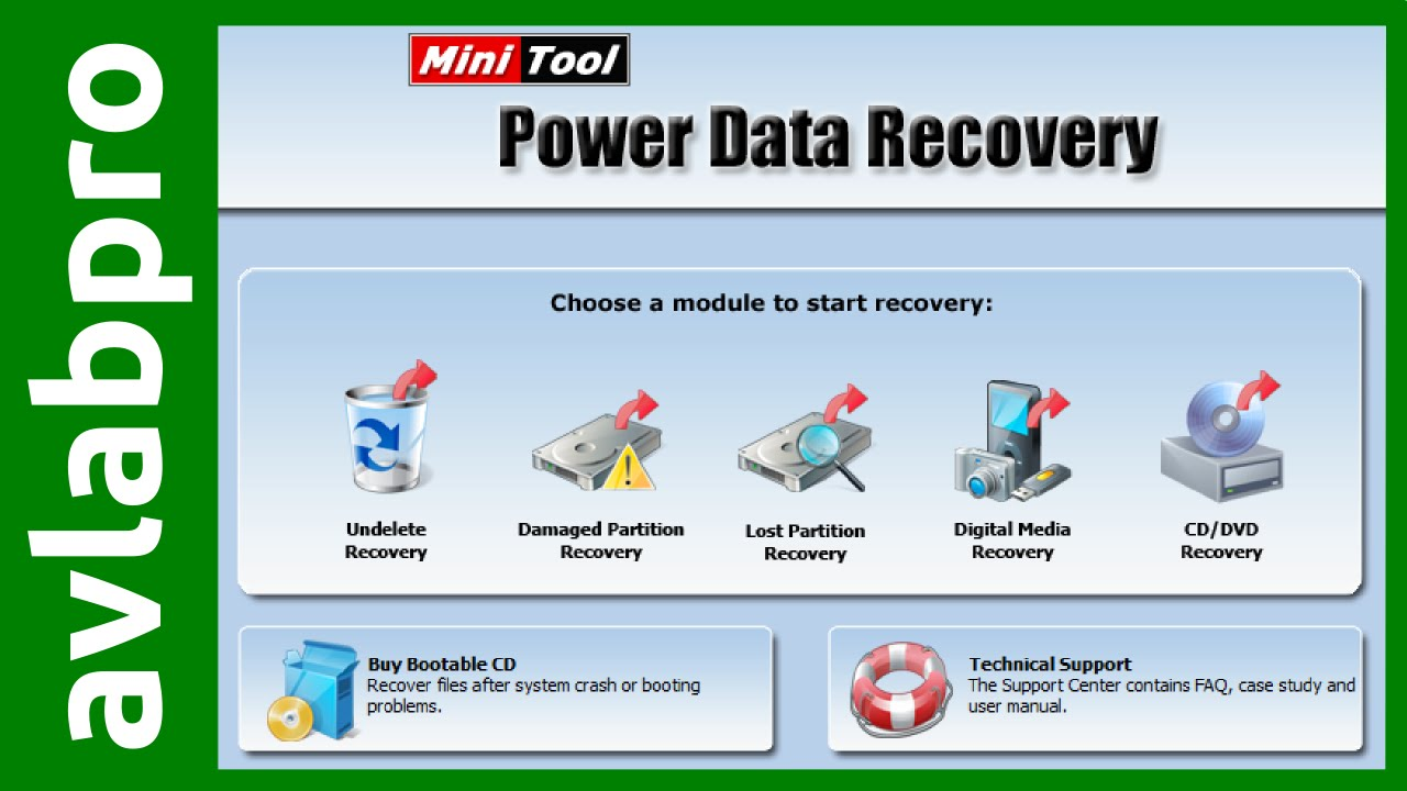 minitool partition wizard 6.8 registration key