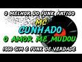 CUNHADO ME MC MUSICA O MUDOU BAIXAR AMOR