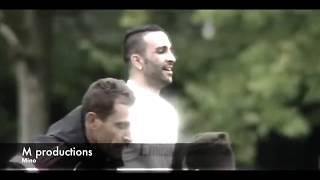 Adil Rami ● The Wall ● Goals & Defensive skills ● Ac Milan/Sevilla FC  [HD]