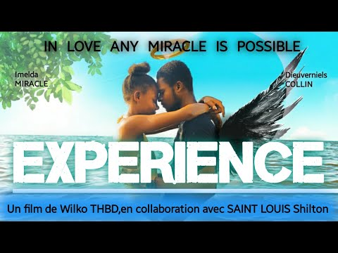 EXPERIENCE  (short Film)
