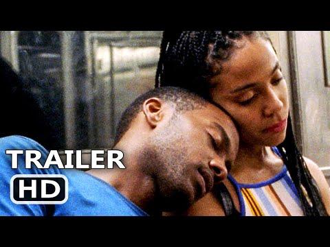 PREMATURE Trailer (2020) Romance, Drama Movie
