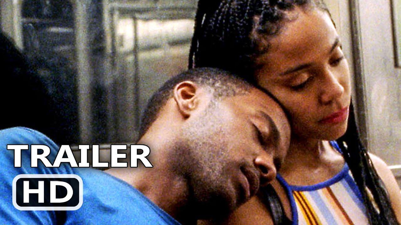 Download PREMATURE Trailer (2020) Romance, Drama Movie