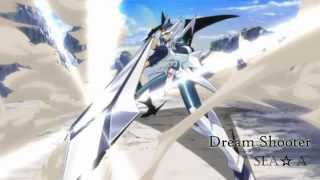 Dream Shooter English Version - Sea☆A