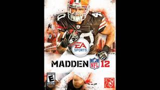 Madden 12 Summer Bowl Tournament (100$ prize XBOX and PS3) Register today!