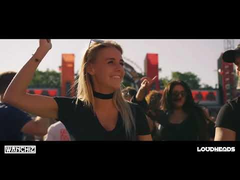 WANCHIZ X LoudHeads - Melody (Original Mix 2020)