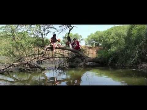 Nhau - Han Thai Tu remix dang cap cua ruou