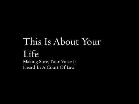Personal Injury Lawyer, Kingman Arizona 928-718-8888