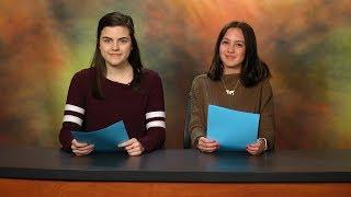 AISD-TV News: 2017-12-11