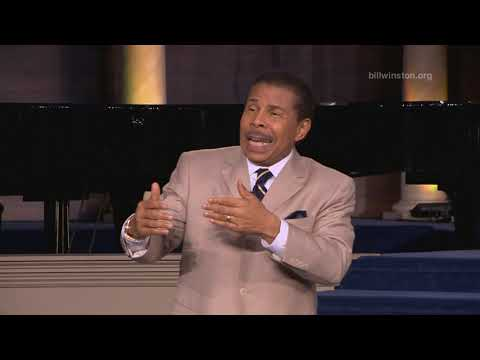 Your Wait is Over - Understanding The Anointing