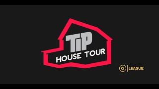 Team Impulse House Tour with Travis