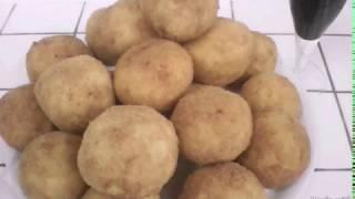 Come fare arancine siciliane ricetta palermitana