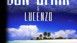 Don Omar - Danza Kuduro (DJ ScyzoReK miX)
