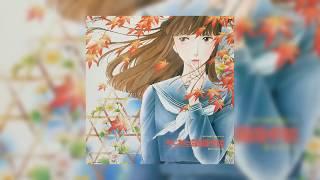 [1985] やじきた学園道中記 オリジナル・アルバム (Yajikita Gakuen Douchuuki Original Album) - Full Vinyl Rip