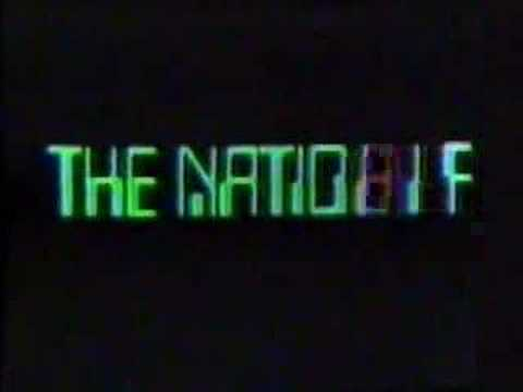 The National CBC 1978 - YouTube