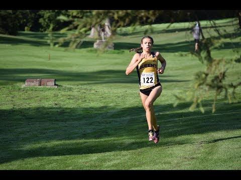 post-race-with-branna-macdougall-2017-western-cross-country-invitational