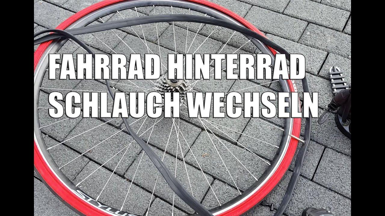 Niedlich Optischer Klangdraht Ideen - Der Schaltplan - triangre.info