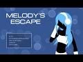 Melody S Escape Mystery Skulls Money mp3