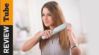 ✅Hair Straightener: Best Hair Straightener 2018 (Buying Guide)