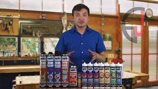 BUDFIX герметик, жидкие гвозди(BUDFIX герметик, жидкие гвозди Вы можете купить - http://stroyteh.ua/category/pena-germetik/, 2015-07-13T13:19:11.000Z)