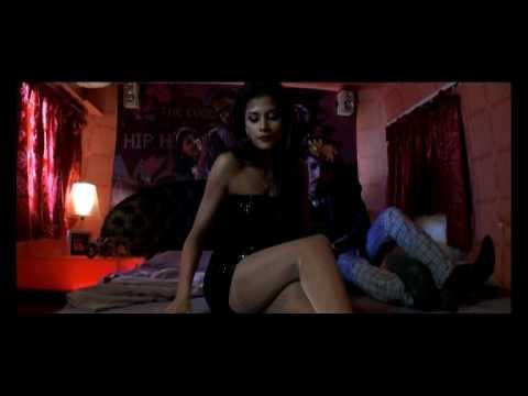 Watch love sex aur dhokha online in Brisbane