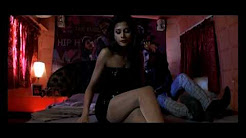 Love sex aur dhokha full movie galleries 12