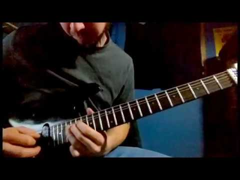 Ratt - Looking for Love guitar cover w/solos from YouTube · Duration:  3 minutes 21 seconds