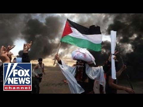 New York Times accused of anti-Israel bias