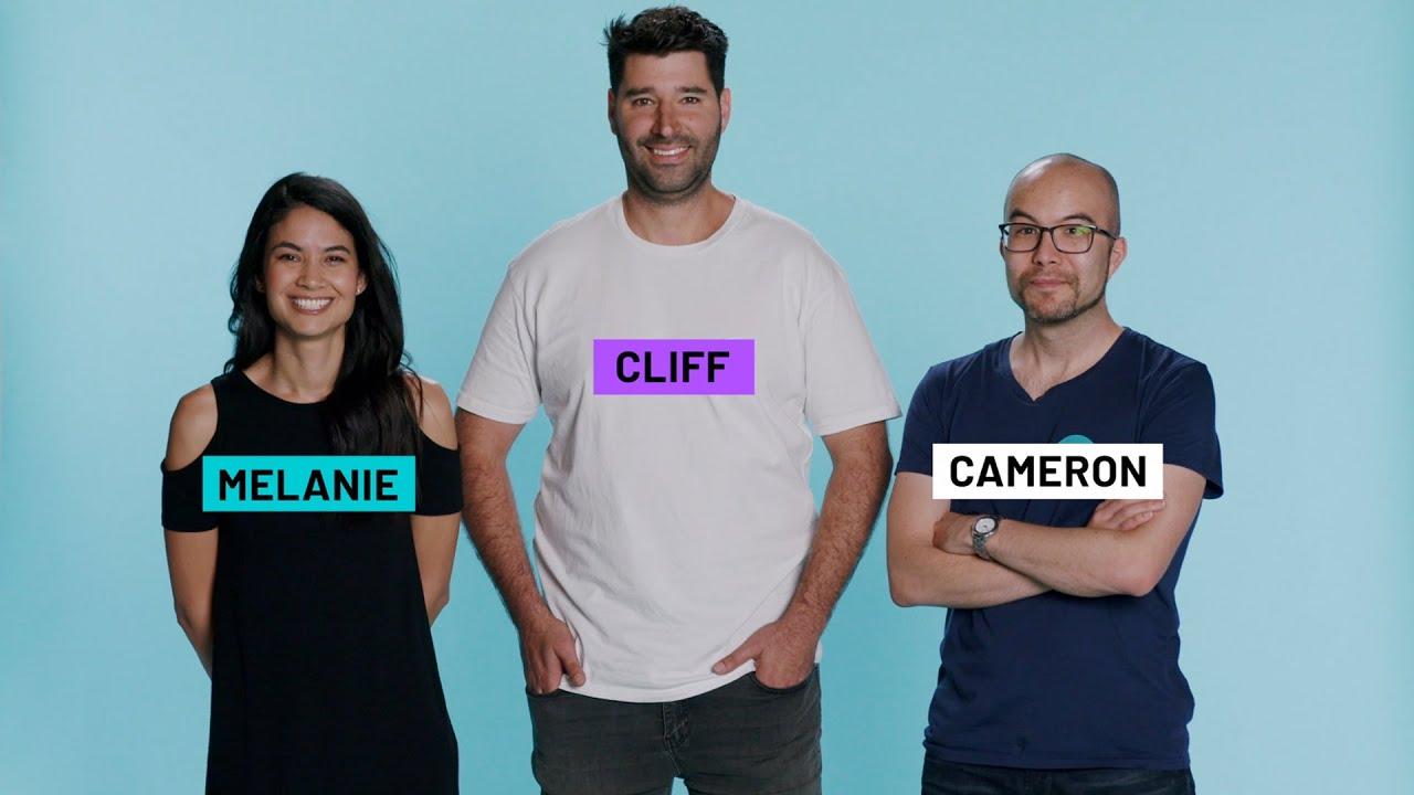 video Canva