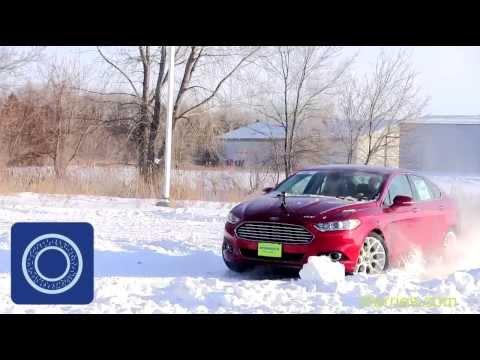 "2014-ford-fusion-snow-drive-|-make-tracks-""winter-edition""-|-morriesauto,-mn"