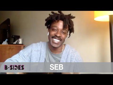 "SEB - Surreal Success of ""seaside demo"" x ""Watermelon Sugar"" mashup While Driving Cross-country"