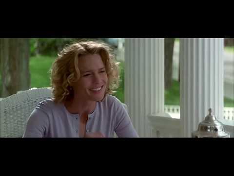 🎬 Uma Carta De Amor - Filme Completo Dublado