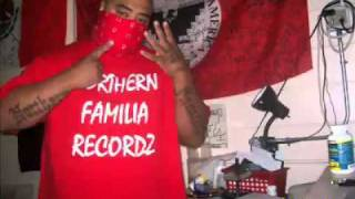 GRIMEY STREETZ  SHYBOY.OF.NORTHERN.FAMILIA.RECORDZ8.mp4