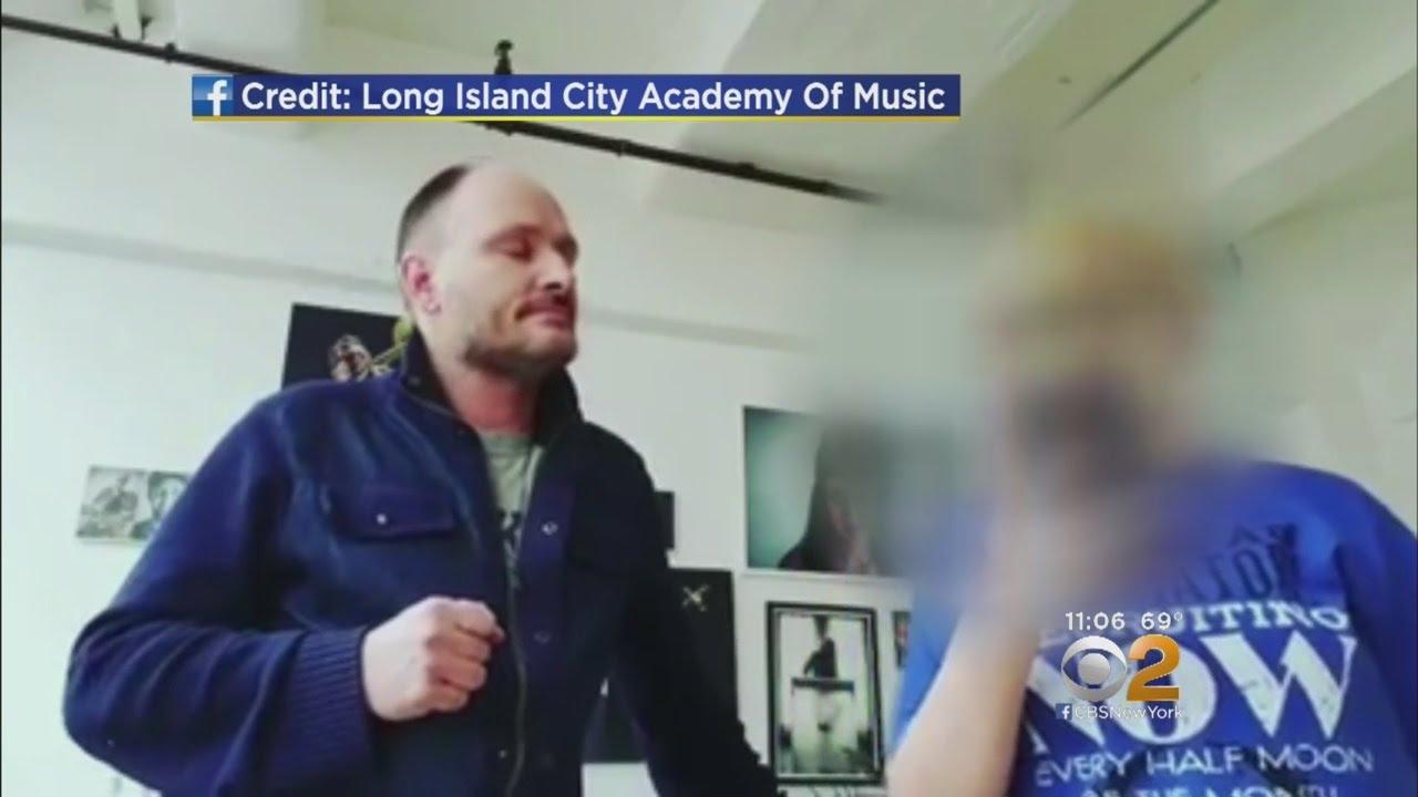 Teacher sex stories music