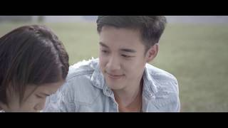 Gambar cover Gavin 崇喆 - 'Rhythm of Our Song' Official Music Video