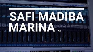 RWANDAN MUSIC FIRST BY MUKADAFF FT SEAN BRIZZ OFIICIAL VIDEO LYRICS MADA BY KADAFFI  PRO