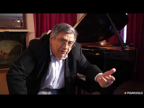 Maurice Ravel - I Grandi Compositori. Storie Di Musica - A Cura Del M° Vincenzo Balzani