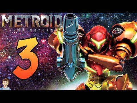 metroid samus returns guide area 3