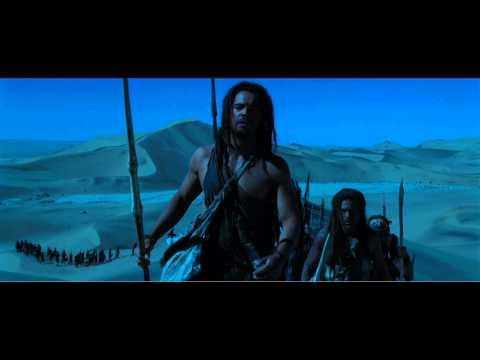 10 000 лет до нашей эры - 10,000 B.C.