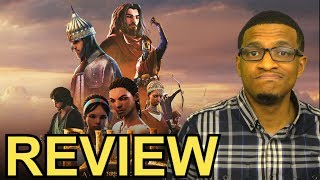 BILAL: A New Breed of Hero MOVIE REVIEW